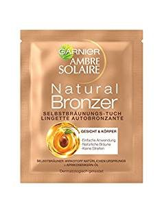 https://www.amazon.de/Garnier-Solaire-Selbstbr%C3%A4unungs-Tuch-nat%C3%BCrliche-Feuchtigkeit/dp/B008U86J5E/ref=sr_1_2?ie=UTF8&qid=1538396116&sr=8-2&keywords=selbstbr%C3%A4uner+t%C3%BCcher&refinements=p_72%3A419117031